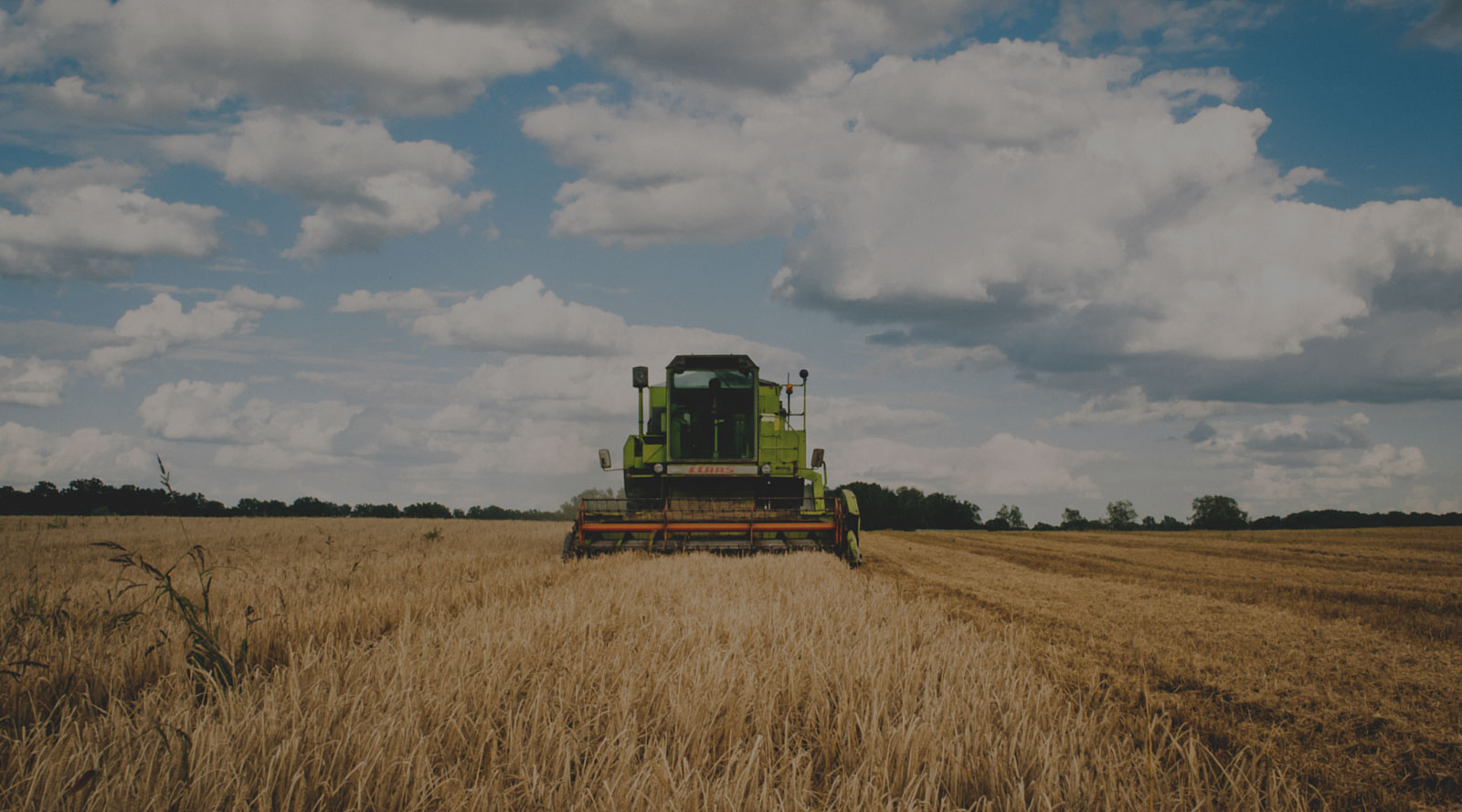 background_harvest-claas