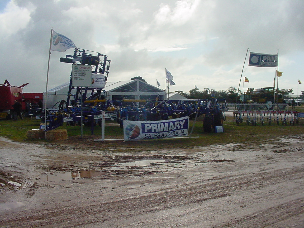 200408 dowerin field days 009