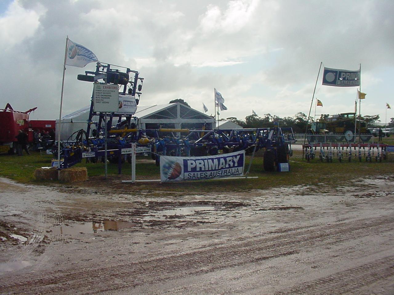 200408 dowerin field days 009