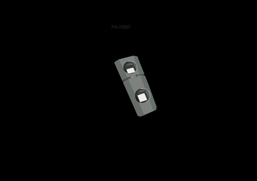 PA-15557
