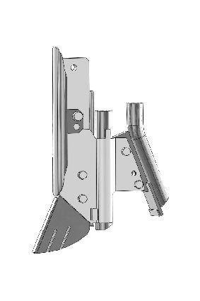 moc1-tine-leg-single-dual