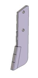 BG-3310-P-16