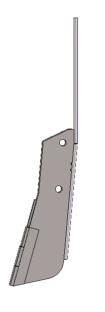 bg-3310-p16liq-model